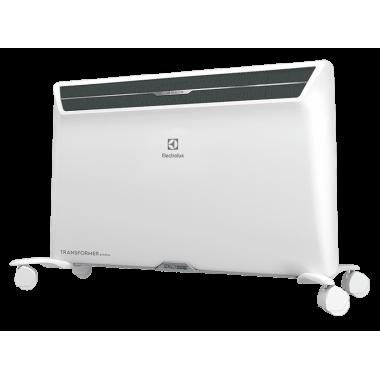 Конвектор электрический Electrolux ECH/AG2T-1500 E