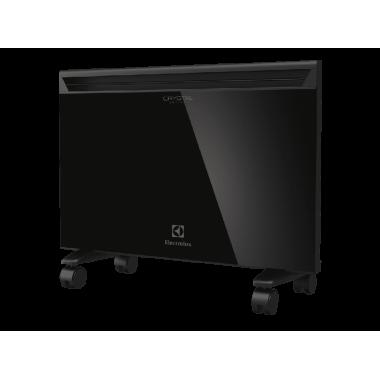 Конвектор электрический Electrolux ECH/G-1000 E (Crystal)