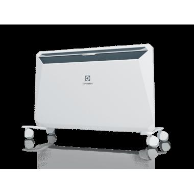 Конвектор электрический Electrolux ECH/R-1000 E