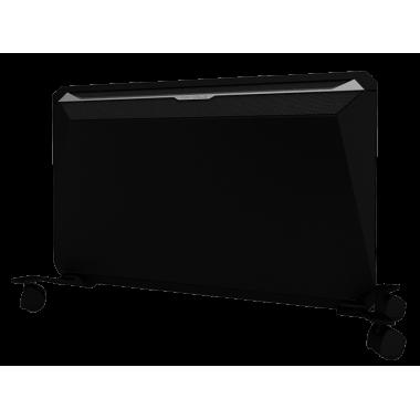 Конвектор электрический Electrolux ECH/R-1000 E Black