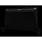 Electrolux ECH/R-1500 E Black