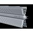 Конвектор электрический Electrolux ECH/R-1500 M
