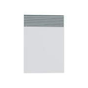 Noirot Melodie Evolution 1500 Вт высокий
