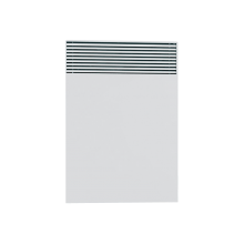 Noirot Melodie Evolution 750 Вт высокий