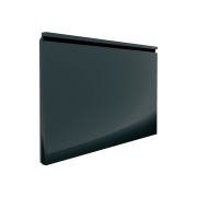 Noirot Verlys Evolution 1000 W 7717-3