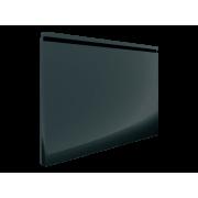 Noirot Verlys Evolution 2000 W 7717-7