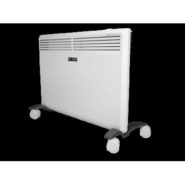 Конвектор электрический Zanussi ZCH/S-1000 MR