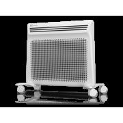 Electrolux EIH/AG2 1000 E
