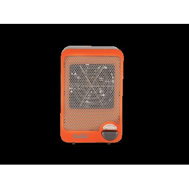 Тепловентилятор Ballu BFH/S-03 (мини)