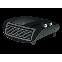 Electrolux EFH/C-2115 black