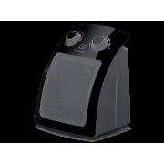 Electrolux EFH/C-5115 black