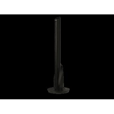 Тепловентилятор Electrolux EFH/F  8720