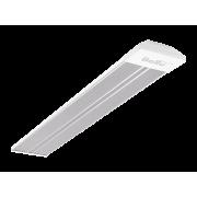 Ballu BIH-AP4-0.6 W белый