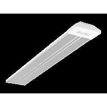 Ballu BIH-AP4-0.8 W белый