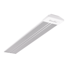 Ballu BIH-AP4-1.0 W белый