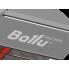 Обогреватель инфракрасный Ballu BIH-T-3.0