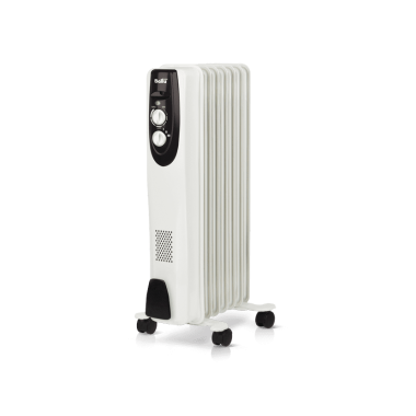 Радиатор масляный Ballu BOH/CL-07WRN