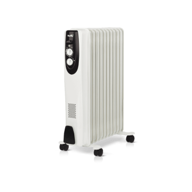 Радиатор масляный Ballu BOH/CL-11WRN