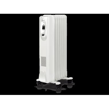 Радиатор масляный Ballu BOH/CM-07WD