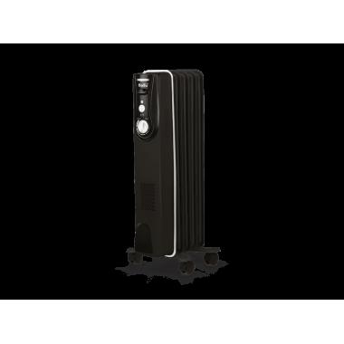 Радиатор масляный Ballu BOH/MD-05BBN
