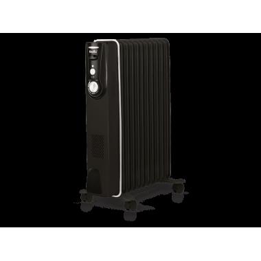 Радиатор масляный Ballu BOH/MD-11BBN