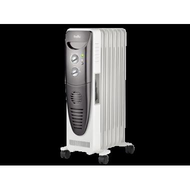 Радиатор масляный Ballu Turbo BOH/TB- 07FH