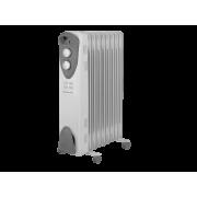 Electrolux EOH/M-3209