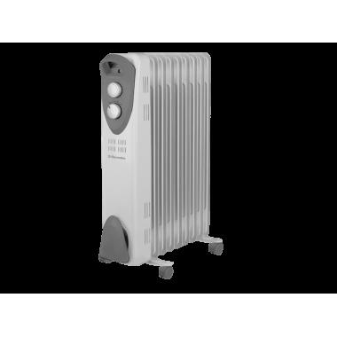 Радиатор масляный Electrolux EOH/M-3209