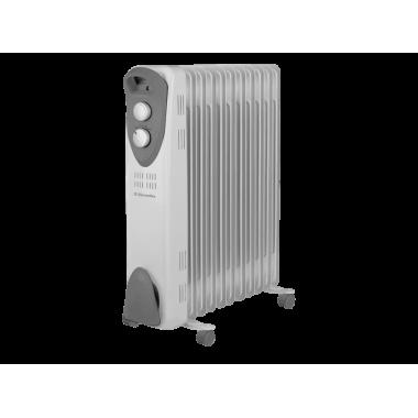 Радиатор масляный Electrolux EOH/M-3221