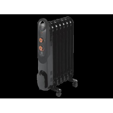 Радиатор масляный Electrolux EOH/M-4157