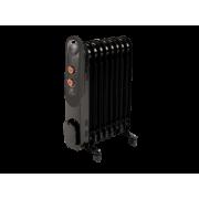 Electrolux EOH/M-4209