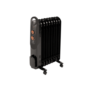 Радиатор масляный Electrolux EOH/M-4209
