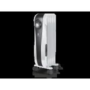 Electrolux EOH/M-5105N