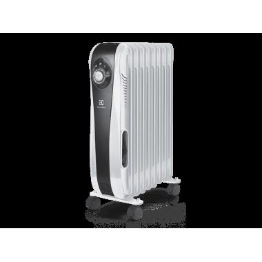 Радиатор масляный Electrolux EOH/M-5209N