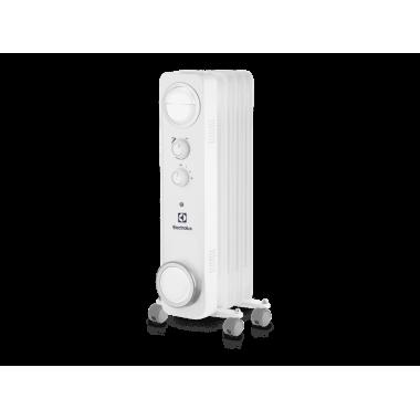 Радиатор масляный Electrolux EOH/M-6105