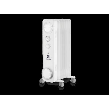 Радиатор масляный Electrolux EOH/M-6157