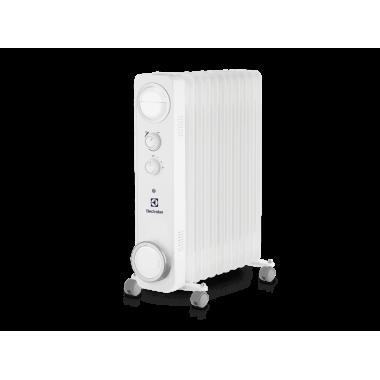 Радиатор масляный Electrolux EOH/M-6221