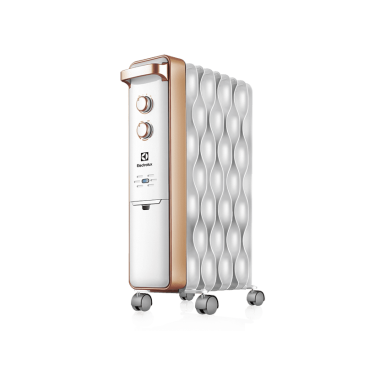 Радиатор масляный Electrolux EOH/M-9209
