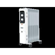 Zanussi Loft ZOH/LT-11W 2200W