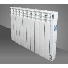 Нпо Вэст ПКН-3-1.0-10; мощность 1,0кВт