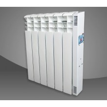 Нпо Вэст ПКН-3-0.6-6; мощность 0.6кВт
