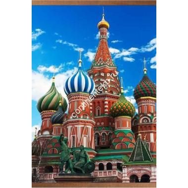 Настенный пленочный обогреватель Домашний очаг Москва