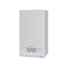 Electrolux Basic Duo 30Fi