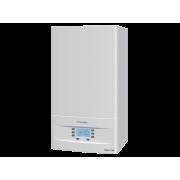 Electrolux Basic S 18Fi