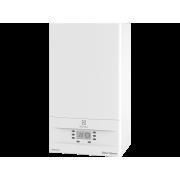 Electrolux Basic Space 11Fi