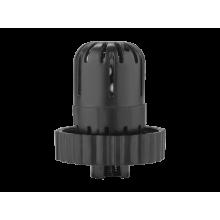 Ballu FC-1000 (для модели UHB-1000)