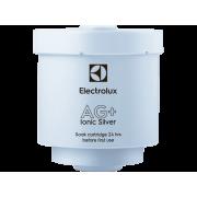 Electrolux 7531