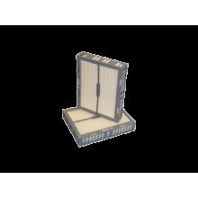 Boneco Filter matt 2541 (2 шт - для мод. 2041/2051/2071)