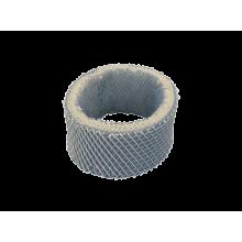 Boneco Filter matt 5910 (для модели 2241)