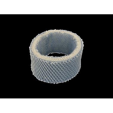 Губка увлажняющая Boneco Filter matt 5910 (для модели 2241)